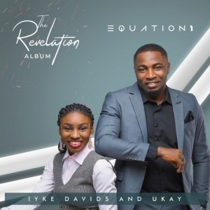 The Revelation BY Equation1